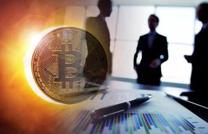 US-Investors-Bitcoin