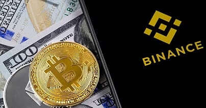 USD-EUR_binance-opened-the-first-crypto-fiat-exchange