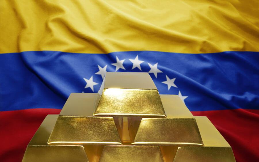 VENEZUELA_BTC