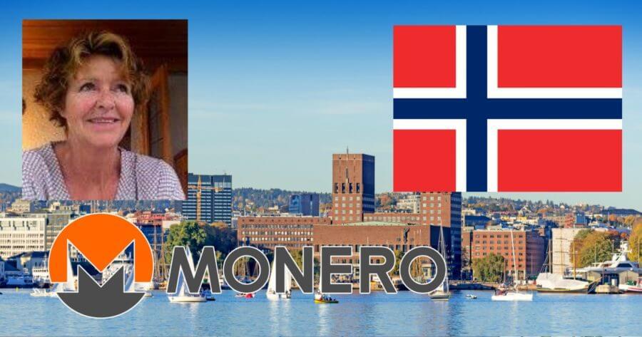 anne-elisabeth-falkevik-hagen-monero-norway-kidnapping