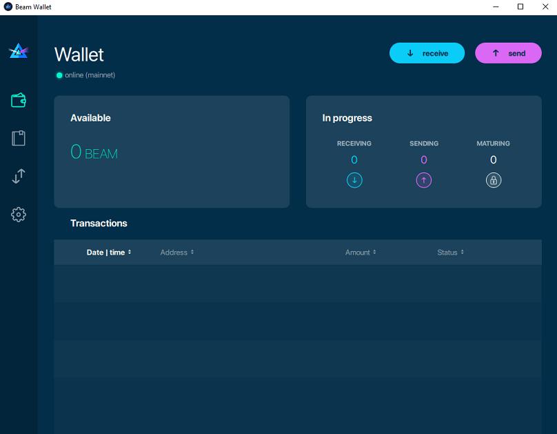 beam-wallet-usage1