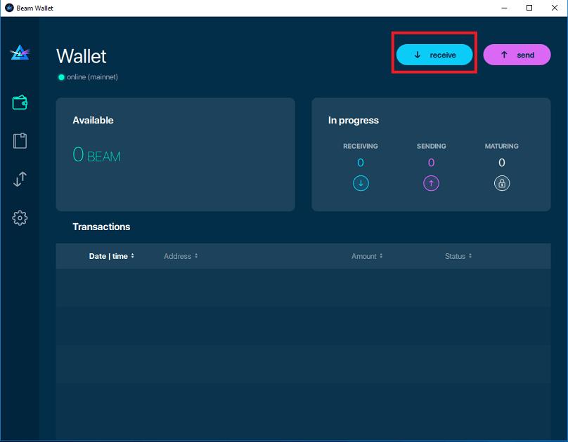 beam-wallet-usage4