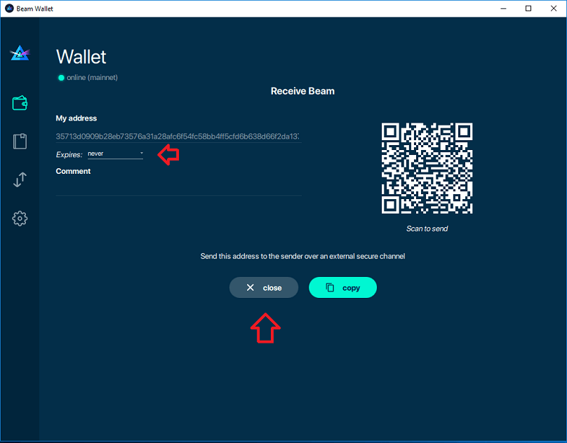 beam-wallet-usage5