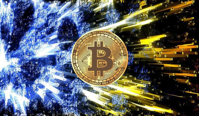 bitcoin_happycoin