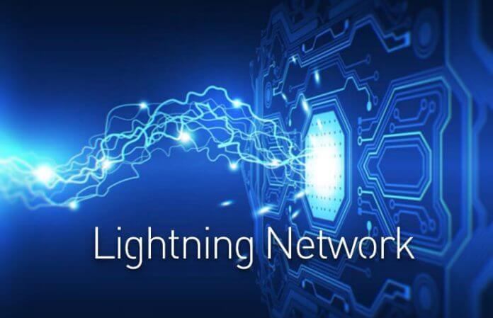 itrefill-bitcoins-lightning-network-happycoin