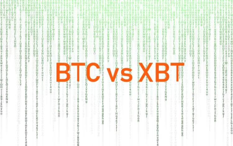 btc-vs-xbt