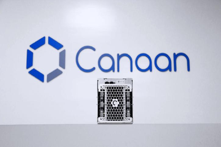 Canaan_mining