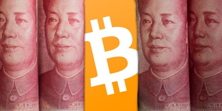 china-cryptocurrency-withdraw-money