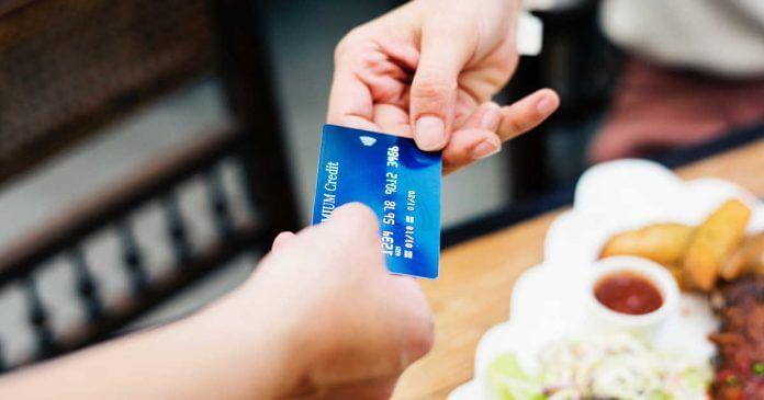 crypto-debit-cards-legal-in-happycoin