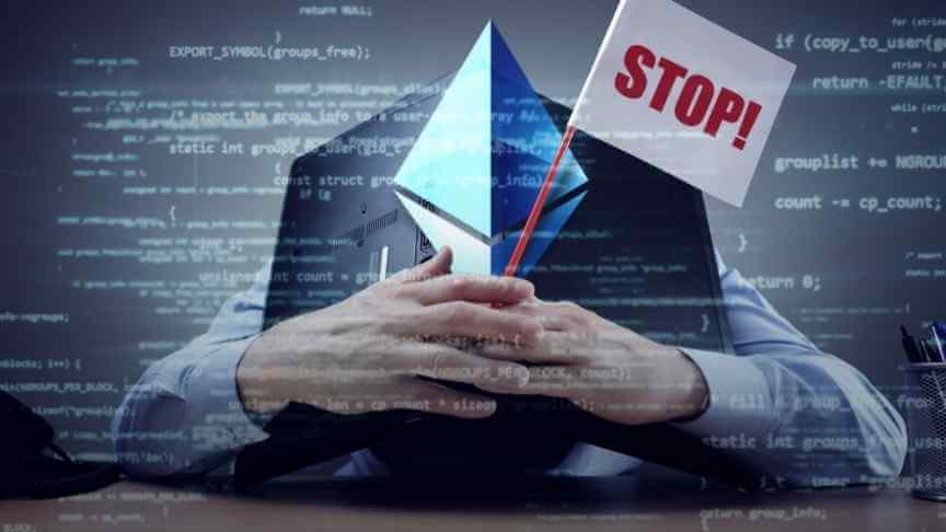 ethereum-updates-in-the-balance-as-constantinople