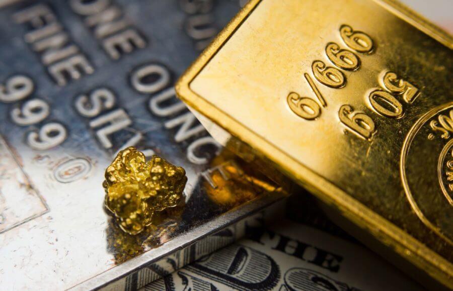 gold-silver-bitcoin