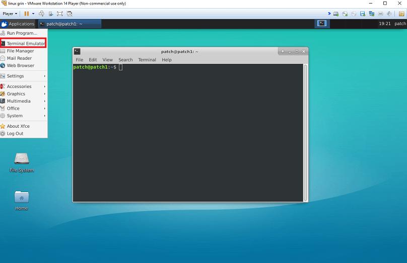 grin-linux2