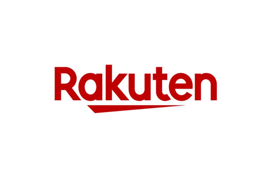 raktuen_BTC
