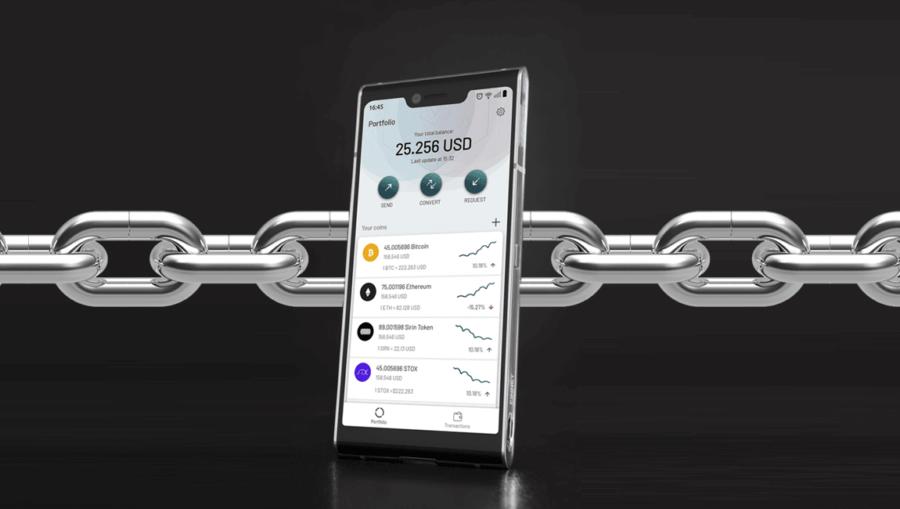 sirin-labs-cryptocurrency-blockchain-phone