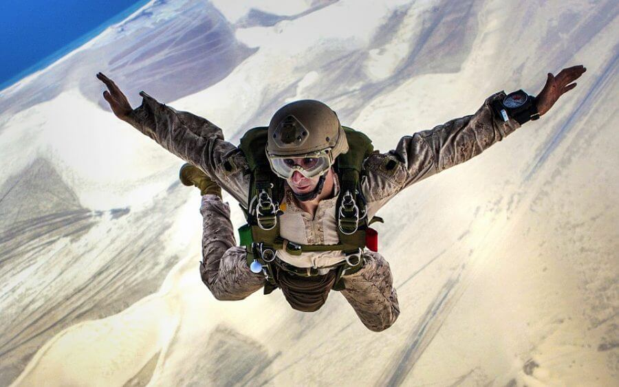 skydiving-crypto