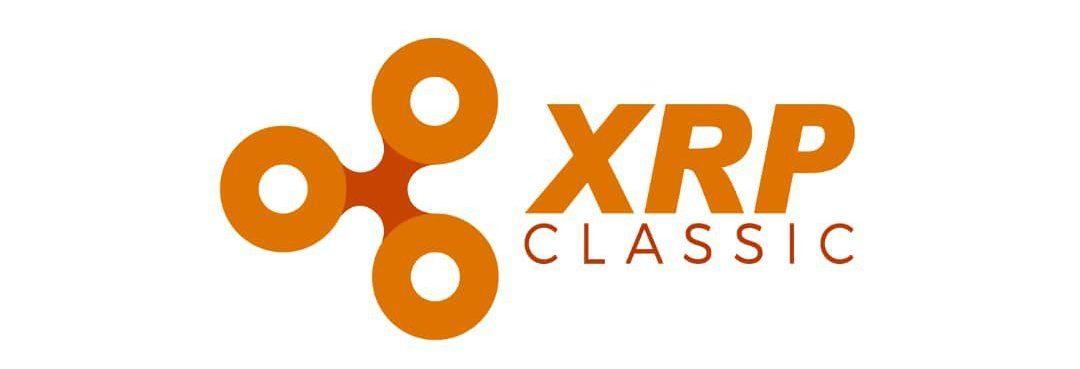 xrp-classic-xrpc
