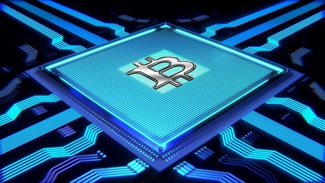 28.6-More-Efficiency-in-Bitcoin-Mining-Bitmain-Launches-Next-Generation-7nm-ASIC-Chip-for-SHA256-Mining-1