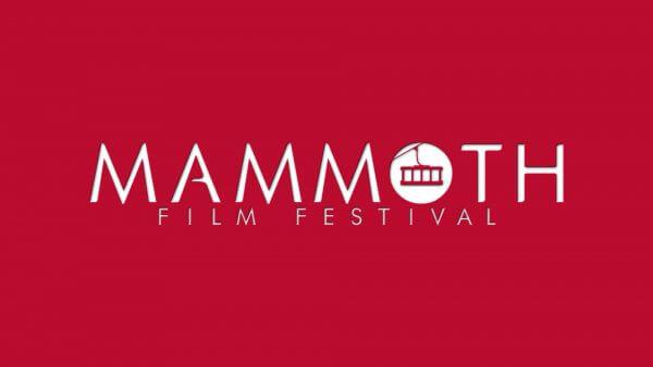 LTC-film-festival