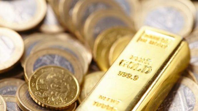 BTC+ Bitcoin gold