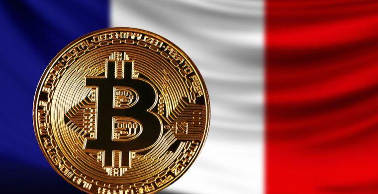 Bitcoin_France