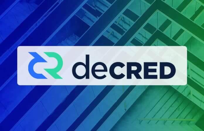Chart_Decred (DCR)