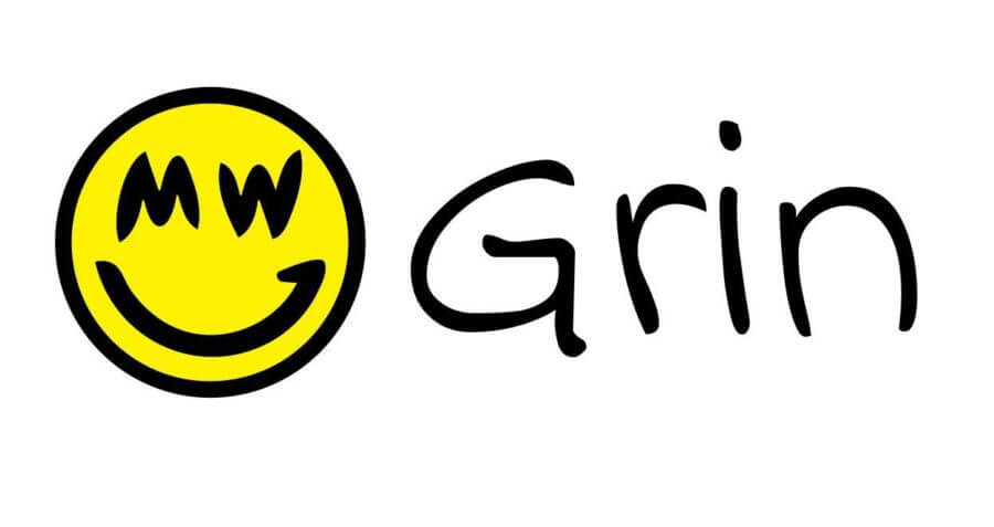 Grin-Crypto-Targeted-By-Sapphire-Tech-With-New-GPU-Miner