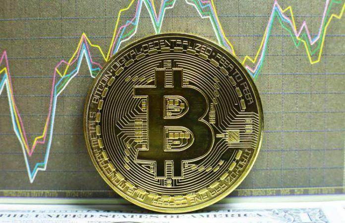 Research-Shows-Bitcoin-BTC-Transaction