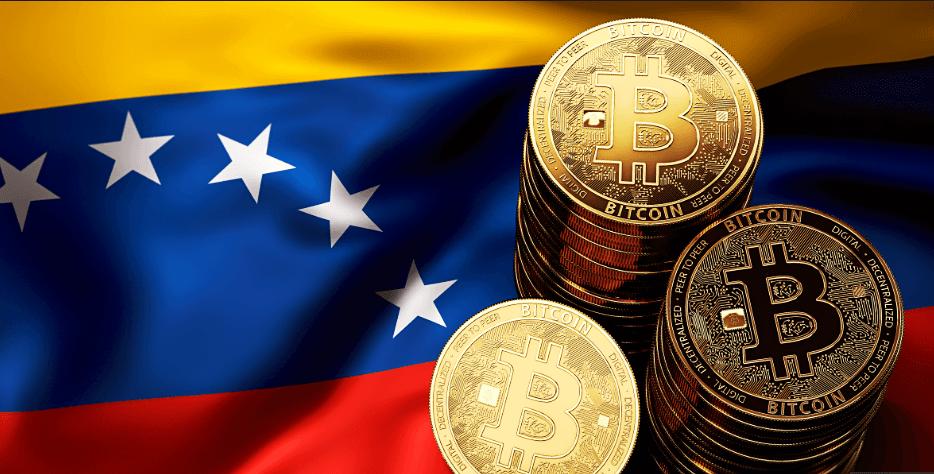 Venezuela's New Cryptocurrency Rules