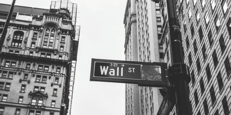 Wall Street_Bitcoin