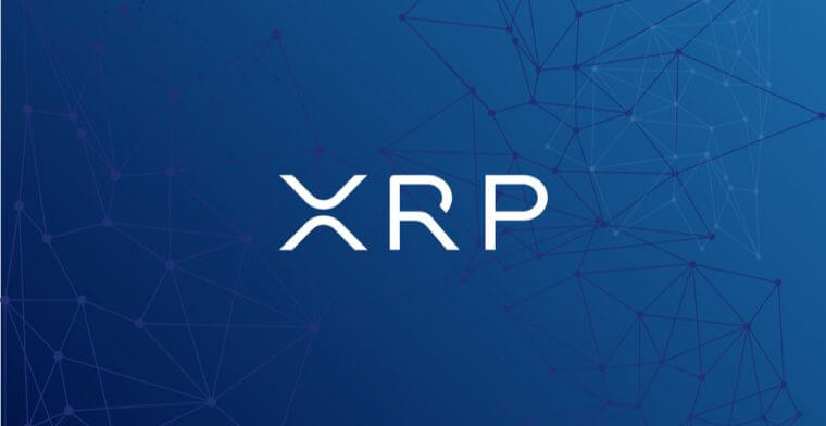 XRP_Ripple