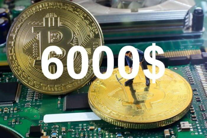bitcoin-6000