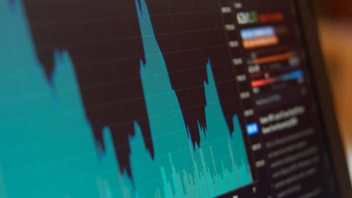 bitcoin-price-chart-tradingview