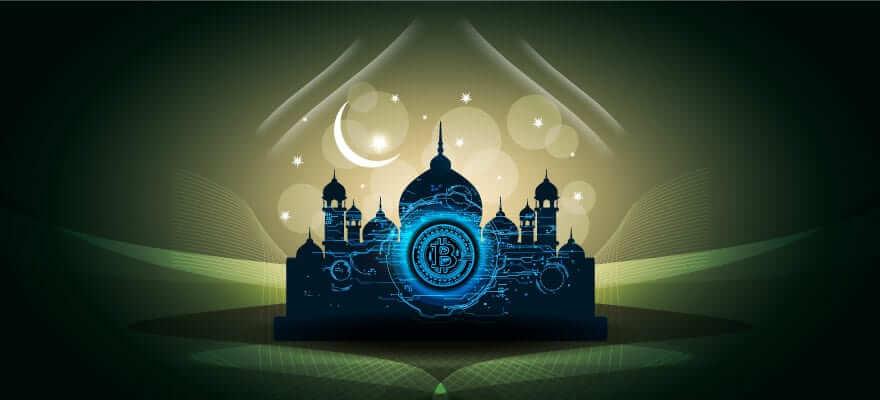 blockchain-crypto-and-Islam