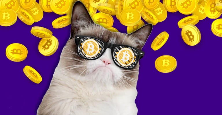 btc_bitcoin