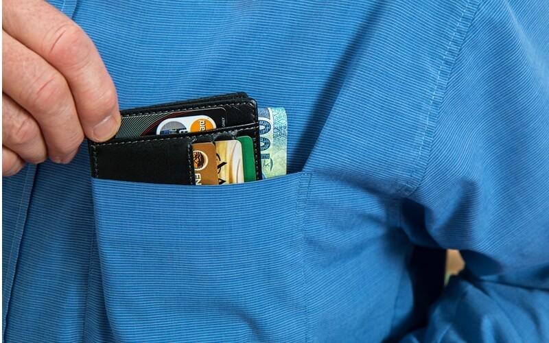 ethereum-debit-cards