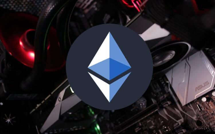 ethereum-mining-rigs