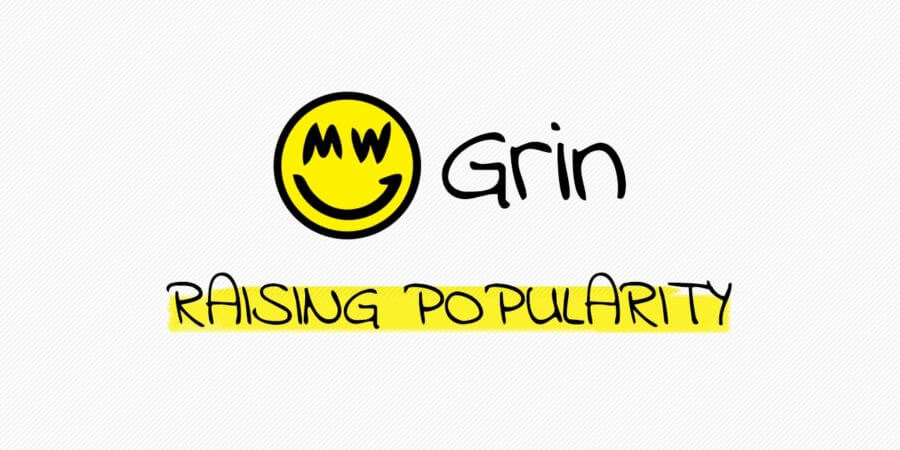 grin-mining-raising-china