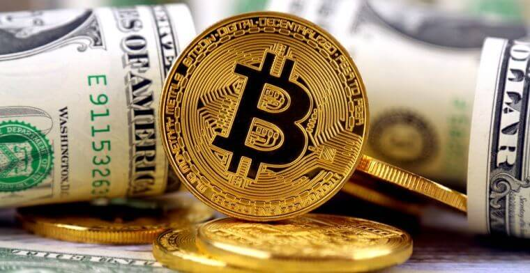 happycoin_BTC_Bitcoin