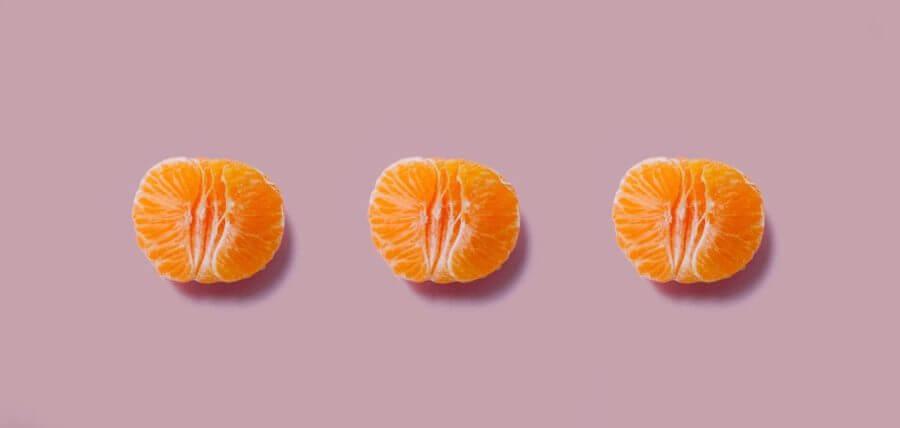 oranges_blockchain_IBM