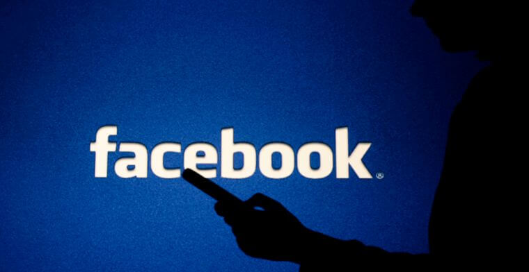 Facebook Coin