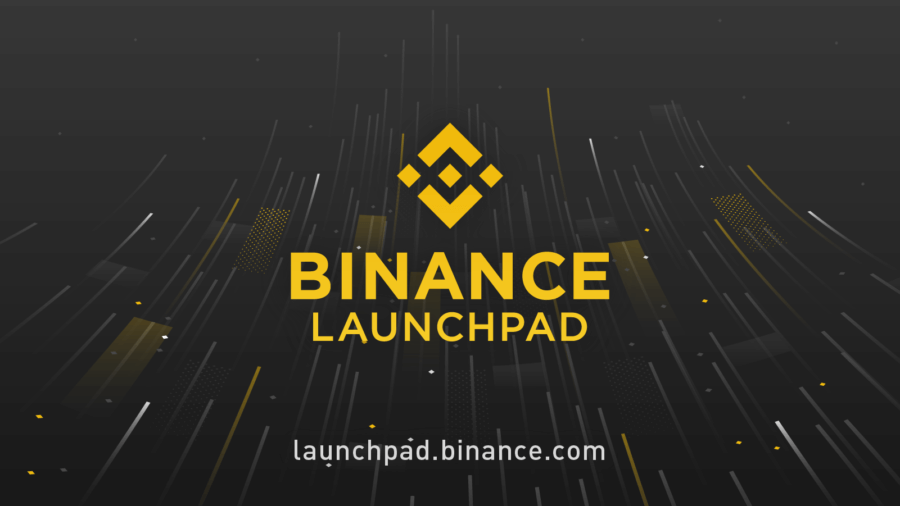 Binance Launchpad: Как участвовать в IEO • Happycoin news