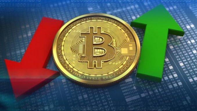 Чистый биткоин тестер для торговых систем форекс