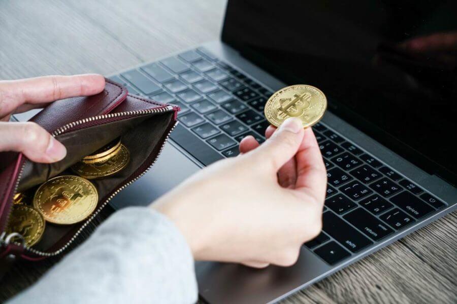 Bitcoin-sistemi-di-pagamento-1