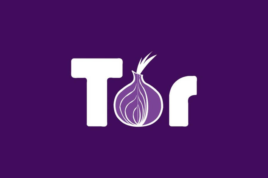 Browser Tor