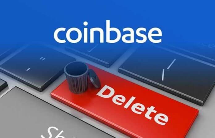 ryptocurrency-Coinbase-#DeleteCoinbase