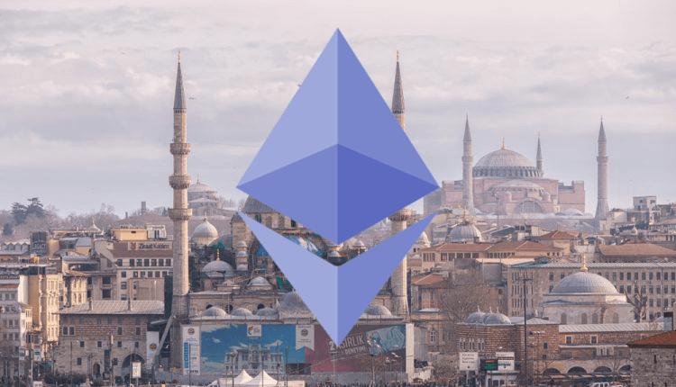 Ethereum-goes-Istanbul-New-algorithm-ProgPoW