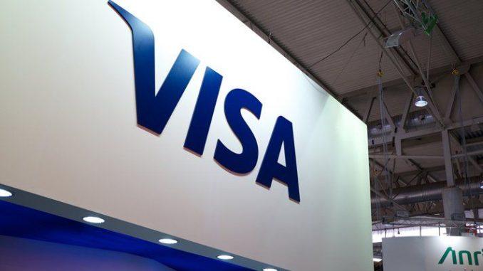 VISA-Goes-Crypto