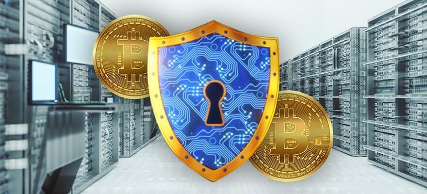 cryptocurrency_storage