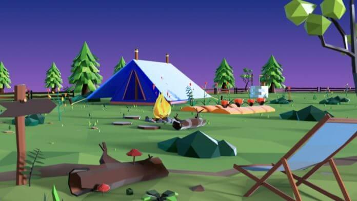 decentraland-campsite-builder-background-demo