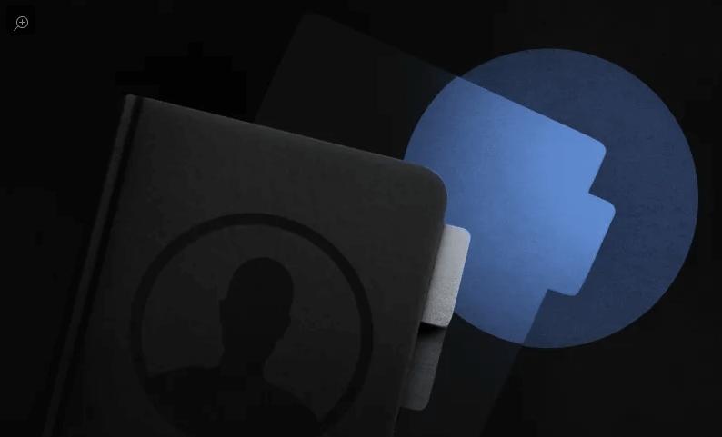 facebook 2f
